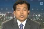Báo Nhân Dân của TQ đăng bài xuyên tạc của học giả Vương Hiểu Bằng