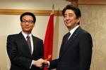 Nhật Bản diễn tập đoạt đảo, can dự Biển Đông khiến Trung Quốc tức tối