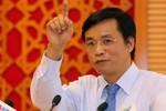 Báo chí các nước bình luận gì về khả năng Việt Nam kiện Trung Quốc?