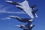 Nhật kiện TQ về đảo Senkaku sẽ có 6 lợi ích, Mỹ sẽ giúp toàn diện