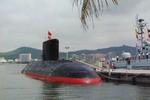 Đâu là lý do thực sự khiến TQ ngang ngược, hung hăng ở Biển Đông?