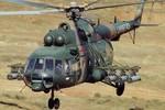 Nga sẽ bàn giao lô máy bay trực thăng Mi-171E cuối cùng cho TQ
