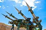Báo Trung Quốc ngang nhiên bàn chuyện tấn công Việt Nam