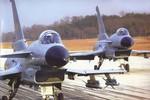 Không quân TQ vai trò có hạn, phải hóng theo phát triển của Nhật, Mỹ