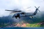 """Trung Quốc rình chờ cơ hội kết thúc """"bá quyền"""" của Hải quân Mỹ"""