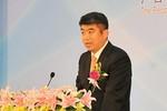 Quan chức TQ xuyên tạc: Đừng dùng Biển Đông phá hoại quan hệ TQ-ASEAN