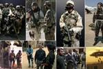 Mỹ mở rộng phạm vi xác định tình nghi phần tử khủng bố