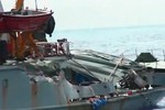 Báo TQ ngang nhiên bàn khả năng đánh, chiếm đảo Nam Yết của Việt Nam