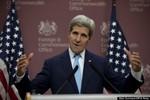 Khả năng tham chiến, can thiệp tình hình Iraq của Anh?