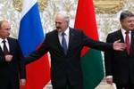 Quân đội Mỹ sẽ quay lại châu Âu ứng phó Nga?