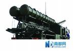 Trung Quốc lần đầu tiên công khai tên lửa phòng không FD-2000
