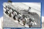 Ấn Độ yêu cầu quân đội mạnh dạn đối đầu với Trung Quốc ở biên giới