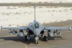 Báo Tây Ban Nha điểm 6 máy bay chiến đấu chủ lực tấn công IS
