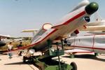 Nga nghiên cứu chế tạo UAV kết hợp trinh sát và tấn công bí mật