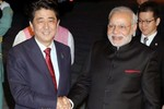 """Báo TQ dọa: Ấn Độ """"tới"""" Biển Đông, kiềm chế TQ sẽ gặp """"rủi ro"""""""