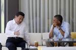 """Trung Quốc dùng APEC 2014 để tạo """"hình tượng nước lớn"""""""