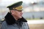 Giữa Nga với Mỹ và NATO sẽ xảy ra Chiến tranh Lạnh mới?