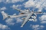 Nga-Iran: không cung cấp tên lửa S-300, nhưng tăng hợp tác hạt nhân