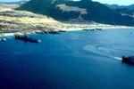 Việt-Nga ký kết thỏa thuận về thủ tục tàu chiến Nga đến Cam Ranh