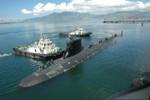 Chuyên gia Mỹ bàn cách để Trung Quốc phải trả giá hơn ở Biển Đông