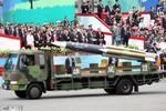 Mỹ, Nhật, Đài Loan sẽ có đòn đáp trả S-400 từ Trung Quốc