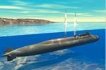 Báo Mỹ điểm 5 vũ khí lớn của Hải quân Hoa Kỳ: Không có tàu sân bay