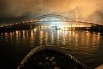 Trung Quốc tài trợ kênh đào Nicaragua trở thành mối đe dọa của Mỹ