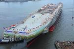 Báo TQ: Ấn Độ đang đàm phán kỹ thuật cấp cao với Việt Nam