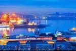 Báo TQ: Bắc Kinh chắc chắn sẽ bố trí tàu sân bay nội đầu tiên ở Biển Đông