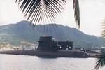 Biển Đông: TQ dập khuôn cách Liên Xô kiểm soát biển Okhotsk trong quá khứ?