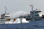 Biển Đông: Mỹ có thêm đối tác mới, thiết lập quan hệ toàn diện với Malaysia
