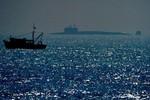 Ấn Độ có thể điều tàu ngầm hạt nhân đến Biển Đông trả đũa Trung Quốc
