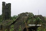 Báo Trung Quốc bàn cách tiêu diệt radar chống tàng hình của Việt Nam