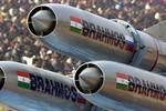 Nga vẫn sẽ là nước cung ứng vũ khí lớn nhất của Ấn Độ trong tương lai gần