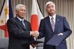 Báo TQ: Nhật Bản-Philippines-Mỹ hợp tác kiềm chế Trung Quốc ở Biển Đông