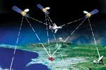 Nga và Trung Quốc có thể cùng sản xuất động cơ tên lửa?