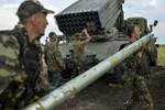 Báo Anh: Ukraine trở thành bãi thử vũ khí Nga, đích ngắm là NATO