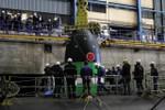 Pháp tiết lộ và yêu cầu nước khác minh bạch về kho vũ khí hạt nhân