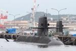 Khả năng Nhật Bản cho tàu chiến, máy bay đến Biển Đông gia tăng