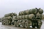 Báo Mỹ: Thổ Nhĩ Kỳ tuyên bố tên lửa Trung Quốc không đạt yêu cầu