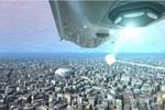 Bộ Quốc phòng Anh công bố kế hoạch vũ khí laser năng lượng cao mới