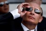 Ukraine tạm thời ngừng bắn do chiến thuật KGB của Putin có hiệu quả?
