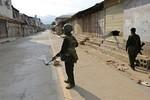 """Bất chấp """"cảnh báo"""", Myanmar đã kiểm soát Kokang, báo Trung Quốc đòi đánh"""