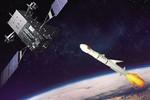 Tên lửa Trung Quốc bắn trúng một vệ tinh đang hoạt động, Mỹ-Nhật bất an