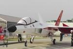 Nhật Bản: máy bay chiến đấu F-3 sắp bay thử, dùng thương mại nuôi quân