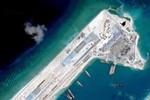 Báo Mỹ mách bảo cho Philippines về vũ khí bí mật đối phó Trung Quốc