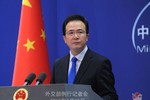 Trung Quốc tức giận chống chế dư luận, quay sang chỉ trích vô lý Việt Nam