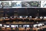 Ấn Độ sắp kiểm tra radar theo dõi nhiều mục tiêu tự chế