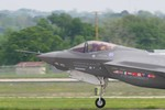 Máy bay F-35 Mỹ cứ 2 năm nâng cấp 1 lần, 5 năm tới sản xuất hàng loạt