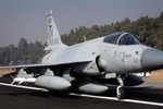 Sri Lanka chưa quyết định mua máy bay JF-17, Myanmar tiềm năng nhất